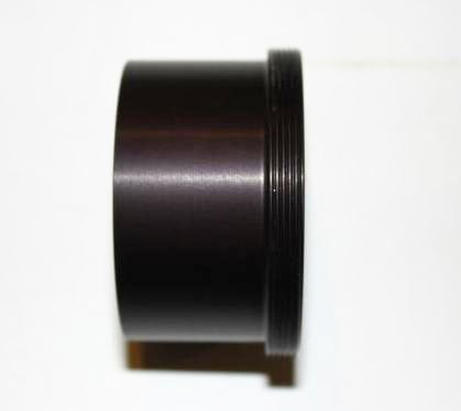 "2"" Adapter for Sky-Watcher 0.85x Reducer/Flattener"